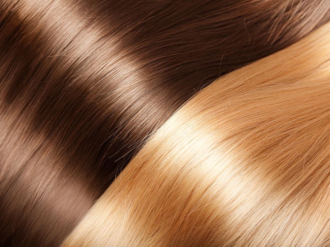 Preporuke po tipovima kose